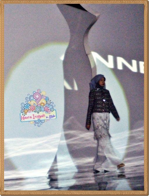 8qp81401811 Event: Fashion Tendance 2011- Intertwine
