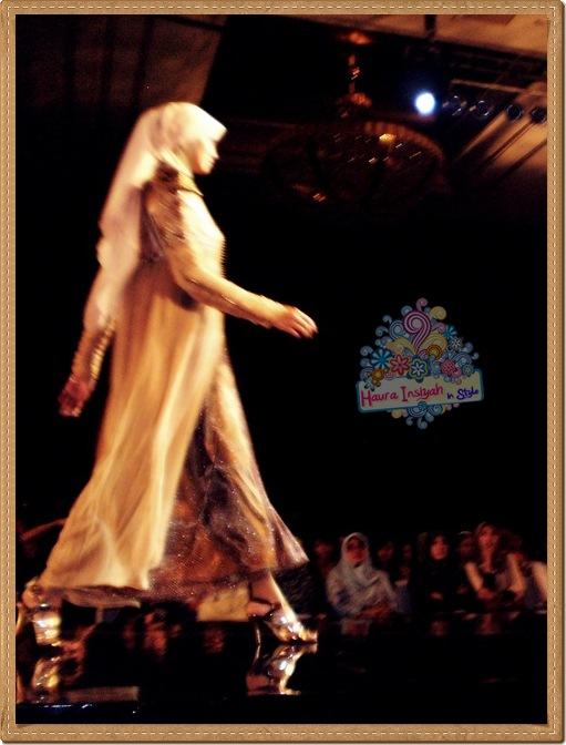 8qp8140189 Event: Fashion Tendance 2011- Intertwine