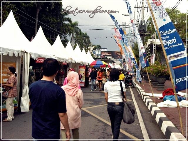 q1img00165-20101204-1502 Our 2nd Trip: Semarang [Part 1]