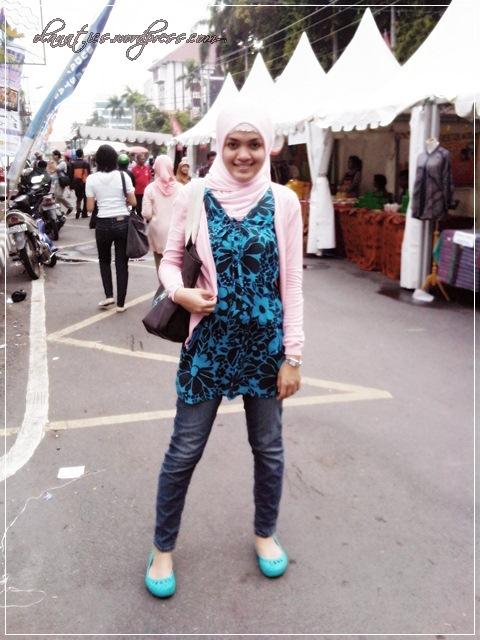 q1img00173-20101204-1531 Our 2nd Trip: Semarang [Part 1]