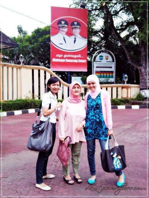 q1img00175-20101204-1534 Our 2nd Trip: Semarang [Part 1]