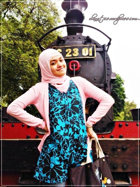 q1img00179-20101204-1549 Our 2nd Trip: Semarang [Part 1]