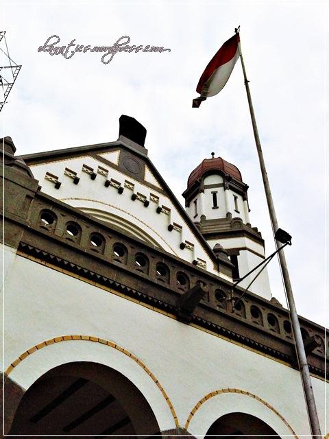 q1img00181-20101204-1550 Our 2nd Trip: Semarang [Part 1]