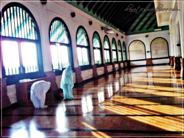 q1img00186-20101204-1641 Our 2nd Trip: Semarang [Part 1]