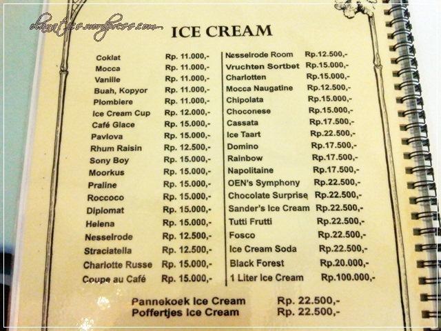 q1img00248-20101206-1348 Culinary Hunting: Semarang [Part 3]