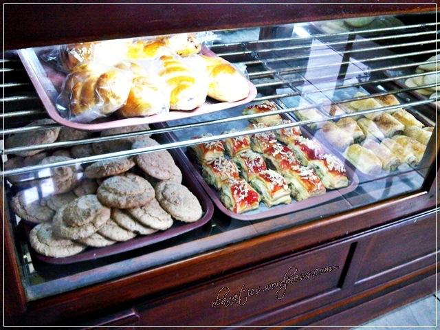 q1img00251-20101206-1348 Culinary Hunting: Semarang [Part 3]