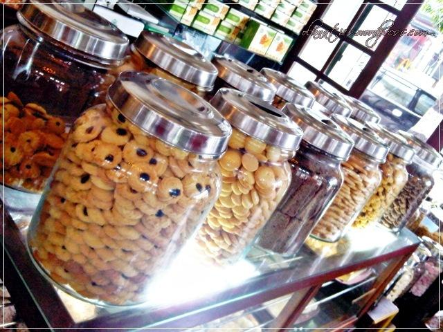 q1img00252-20101206-1349 Culinary Hunting: Semarang [Part 3]