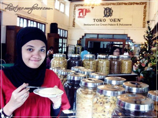 q1img00257-20101206-1350 Culinary Hunting: Semarang [Part 3]