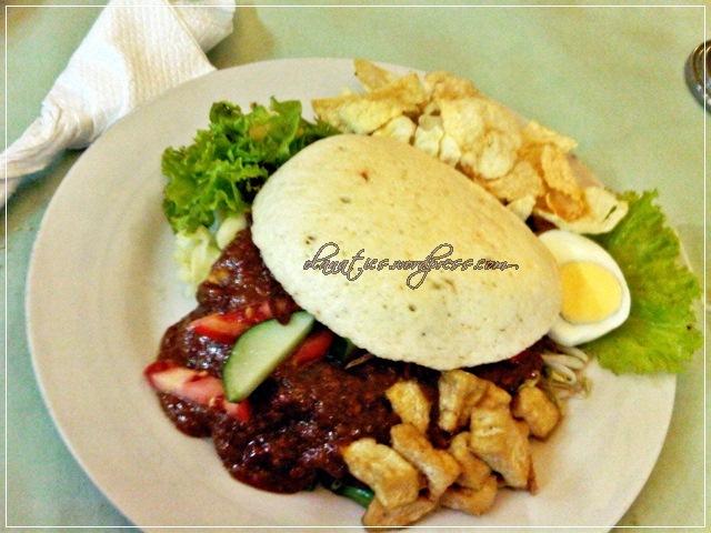 q1img00264-20101206-1353 Culinary Hunting: Semarang [Part 3]