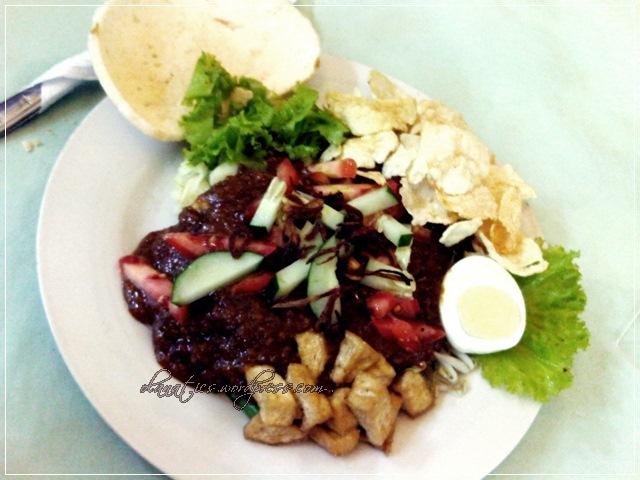 q1img00266-20101206-1354 Culinary Hunting: Semarang [Part 3]