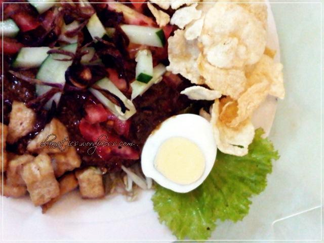 q1img00268-20101206-1354 Culinary Hunting: Semarang [Part 3]