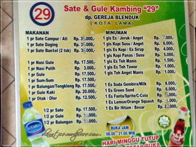 q1img00271-20101206-1441 Culinary Hunting: Semarang [Part 3]