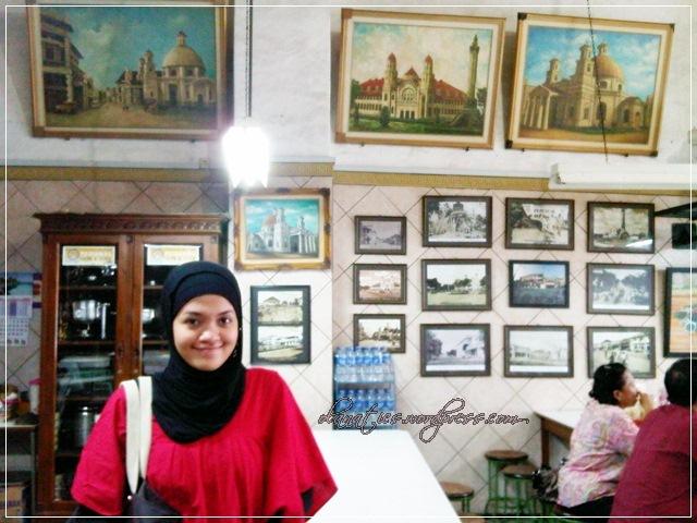 q1img00277-20101206-1444 Culinary Hunting: Semarang [Part 3]