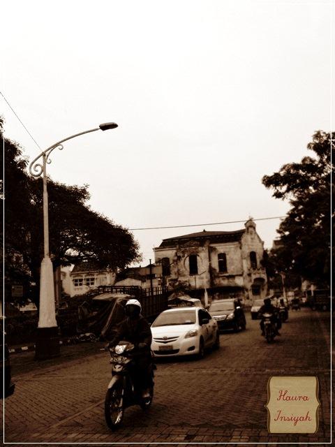 q1img00280-20101206-1446 Semarang: Kota Tua