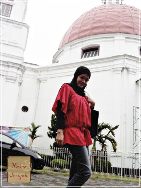 q1img00292-20101206-1452 Semarang: Kota Tua
