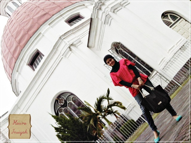 q1img00294-20101206-1453 Semarang: Kota Tua