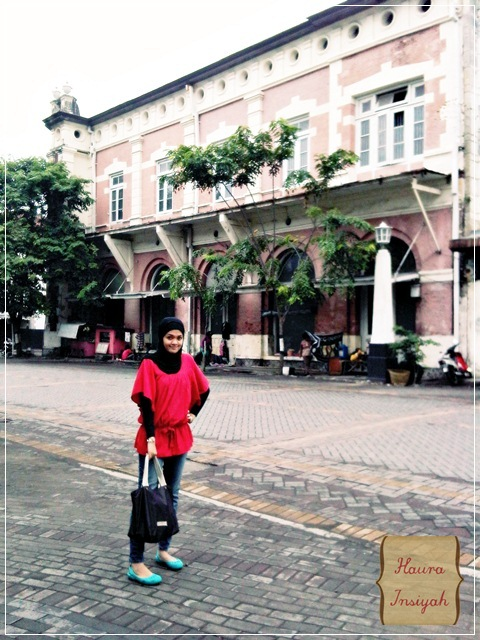 q1img00296-20101206-1454 Semarang: Kota Tua