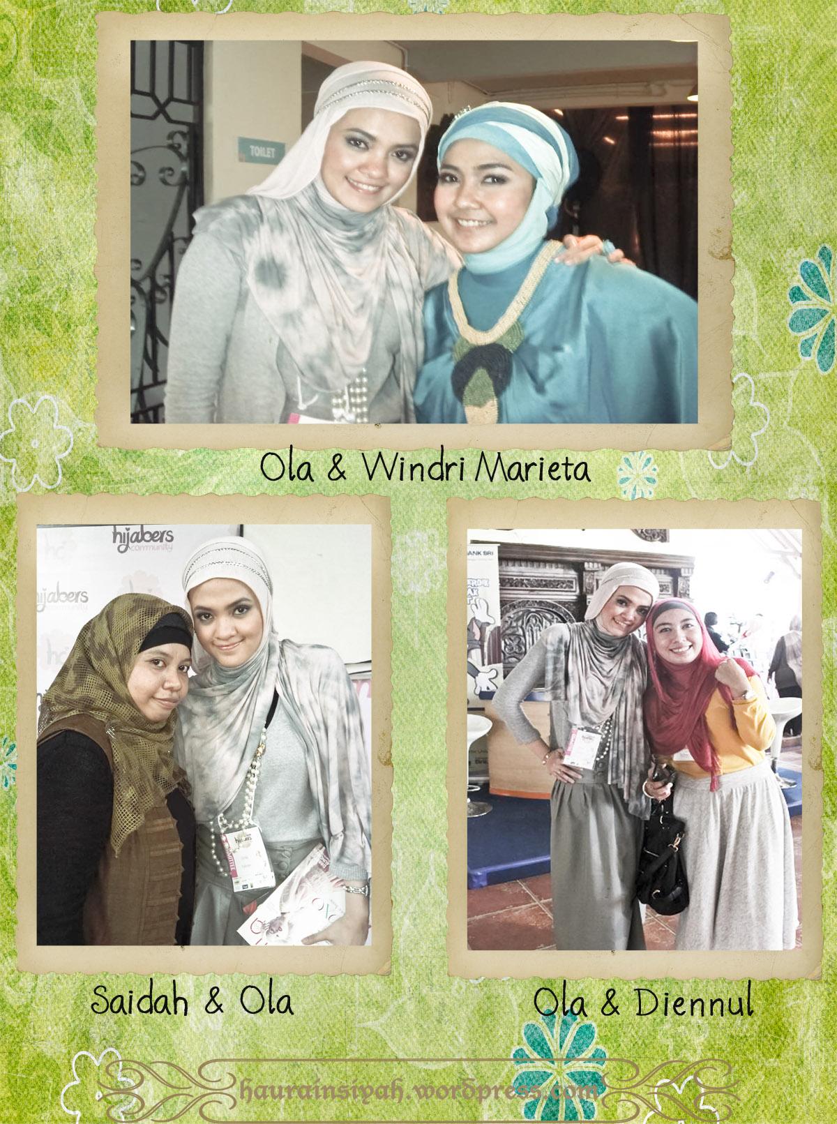 1b-resize Hijabers Community Launching