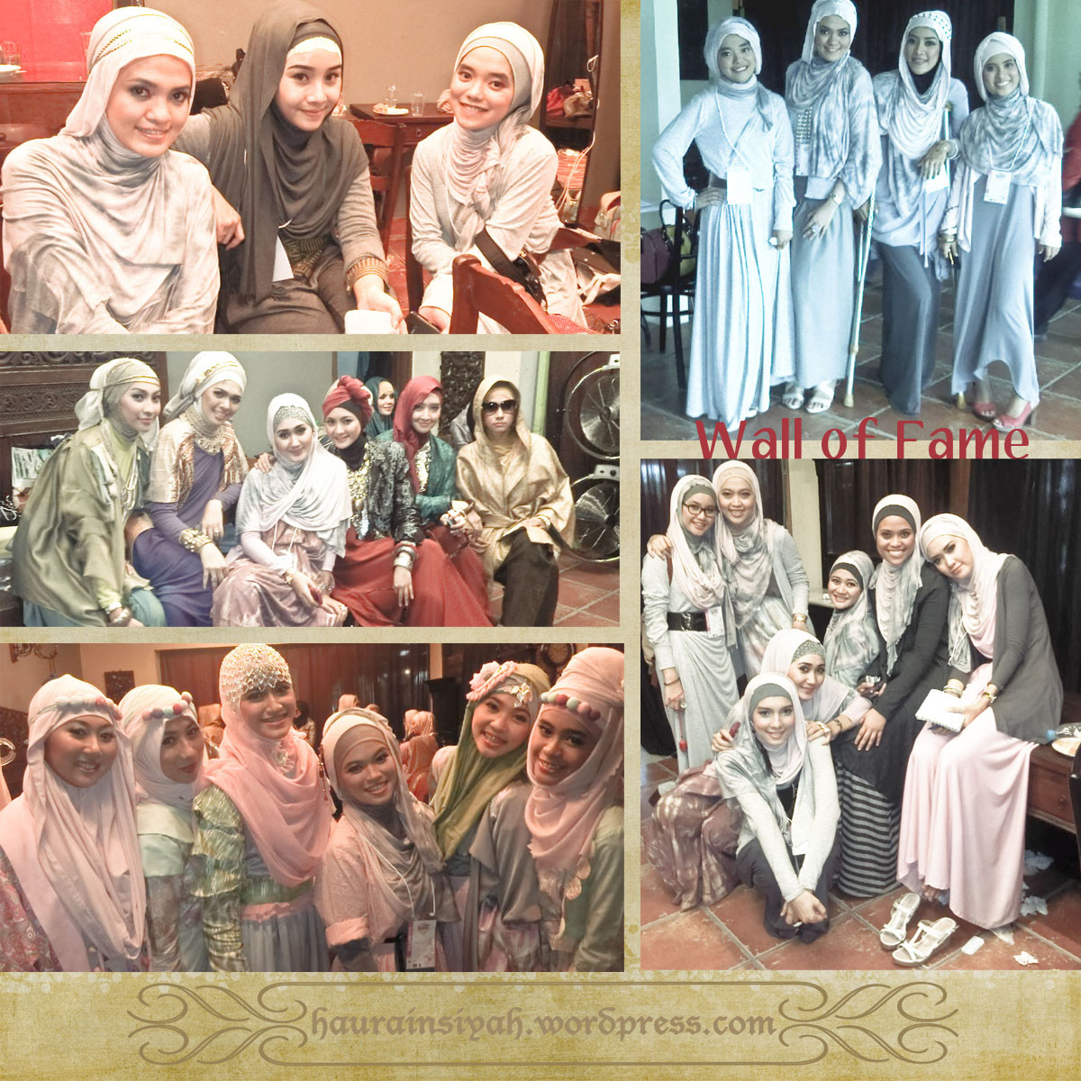 1d-resize Hijabers Community Launching