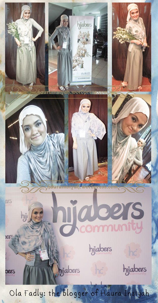 1f-resize Hijabers Community Launching