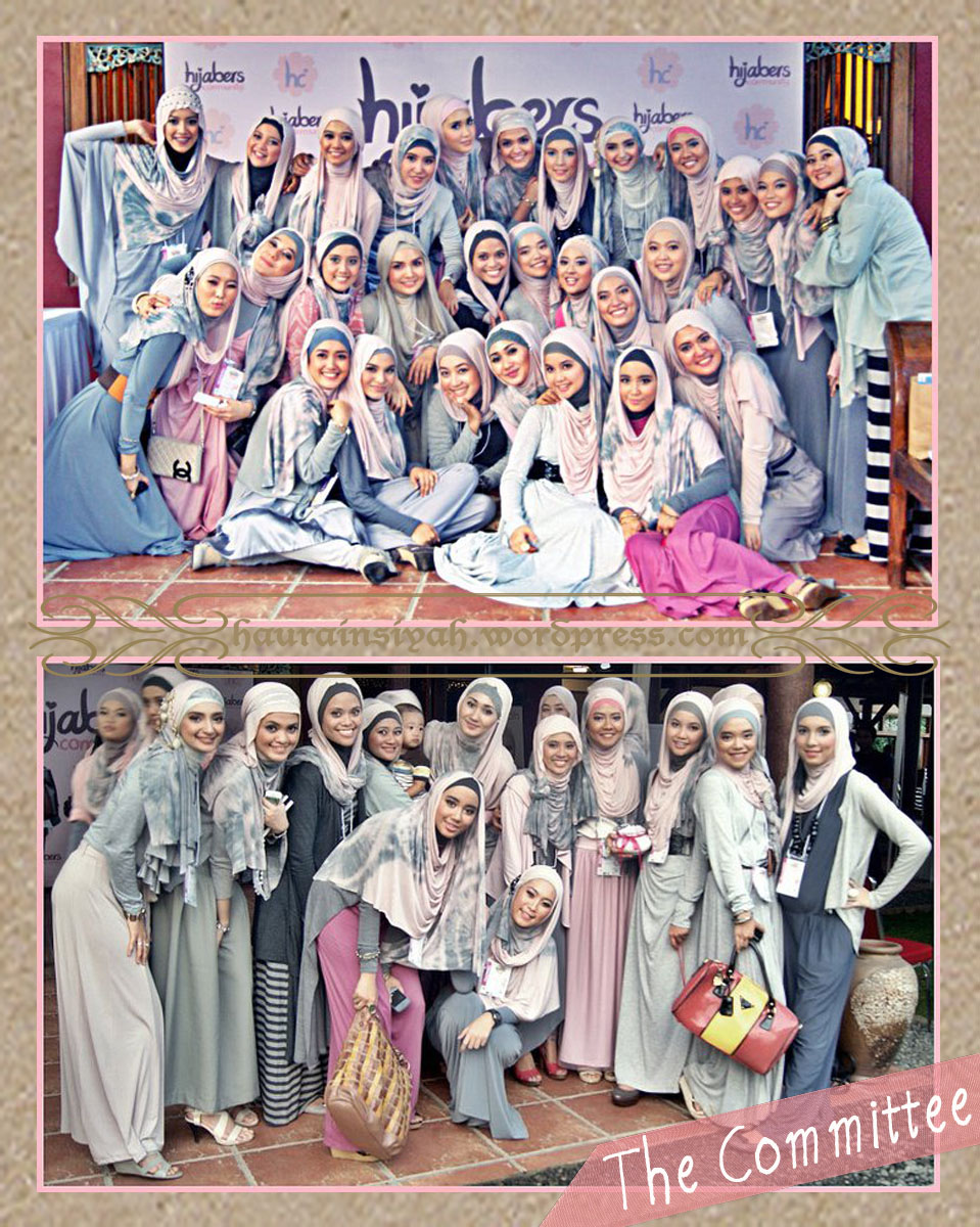 1g-resize Hijabers Community Launching