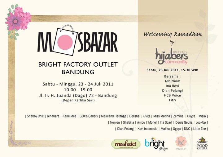 283052_186203001439989_170924556301167_498782_4345407_n MISLA on MOSBAZAR Bandung