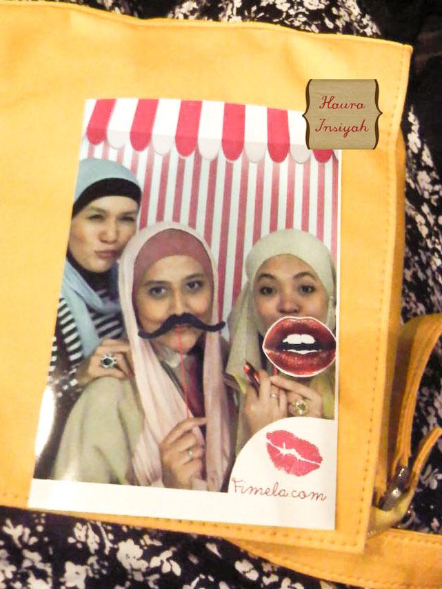 hijabscarf-10-copy Empowering ME through Blogging