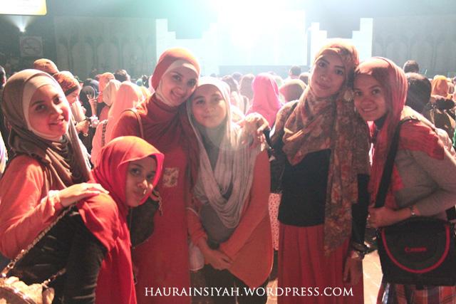 done-114-copy BarakAllah for Maher Zain Concert