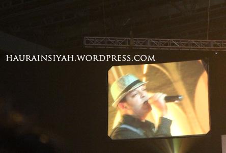 done-151-copy BarakAllah for Maher Zain Concert