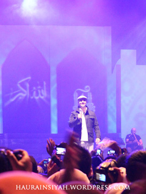 done-204-copy BarakAllah for Maher Zain Concert