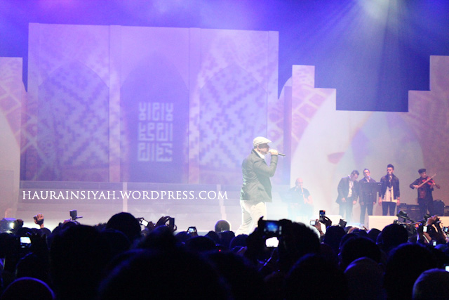 done-211-copy BarakAllah for Maher Zain Concert