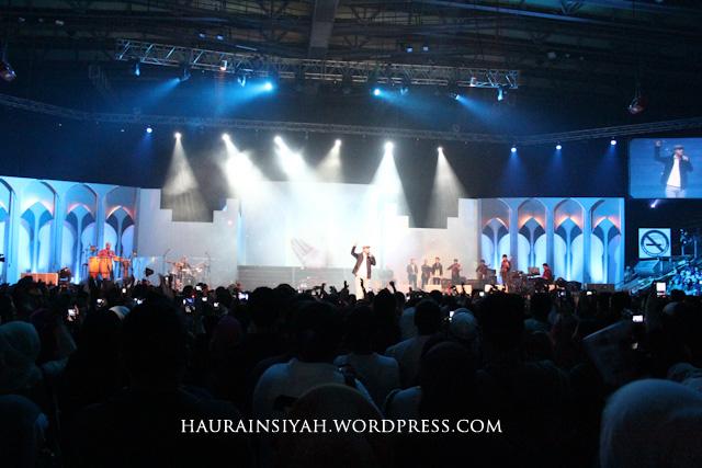 done-213-copy BarakAllah for Maher Zain Concert