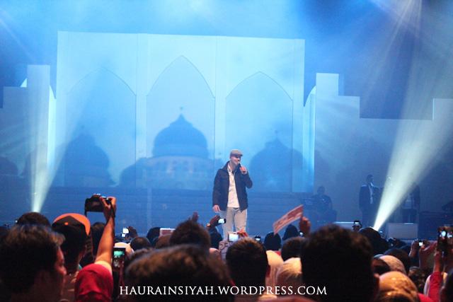 done-229-copy BarakAllah for Maher Zain Concert