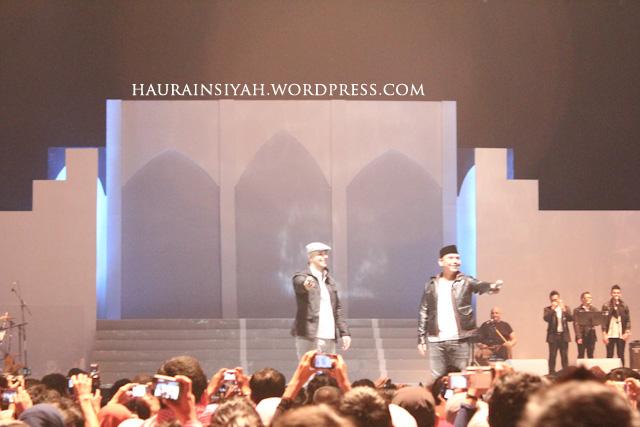 done-244-copy BarakAllah for Maher Zain Concert