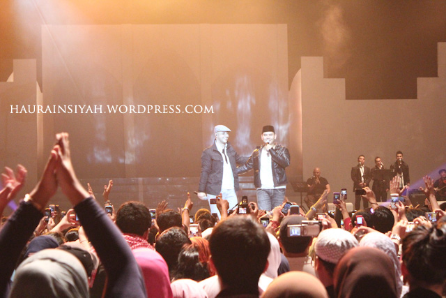 done-263-copy BarakAllah for Maher Zain Concert