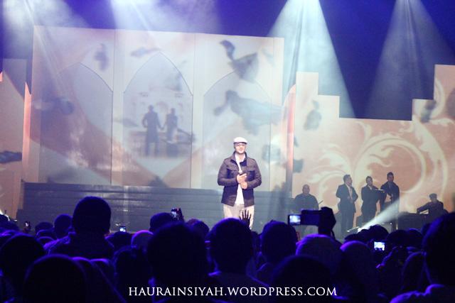 done-265-copy BarakAllah for Maher Zain Concert