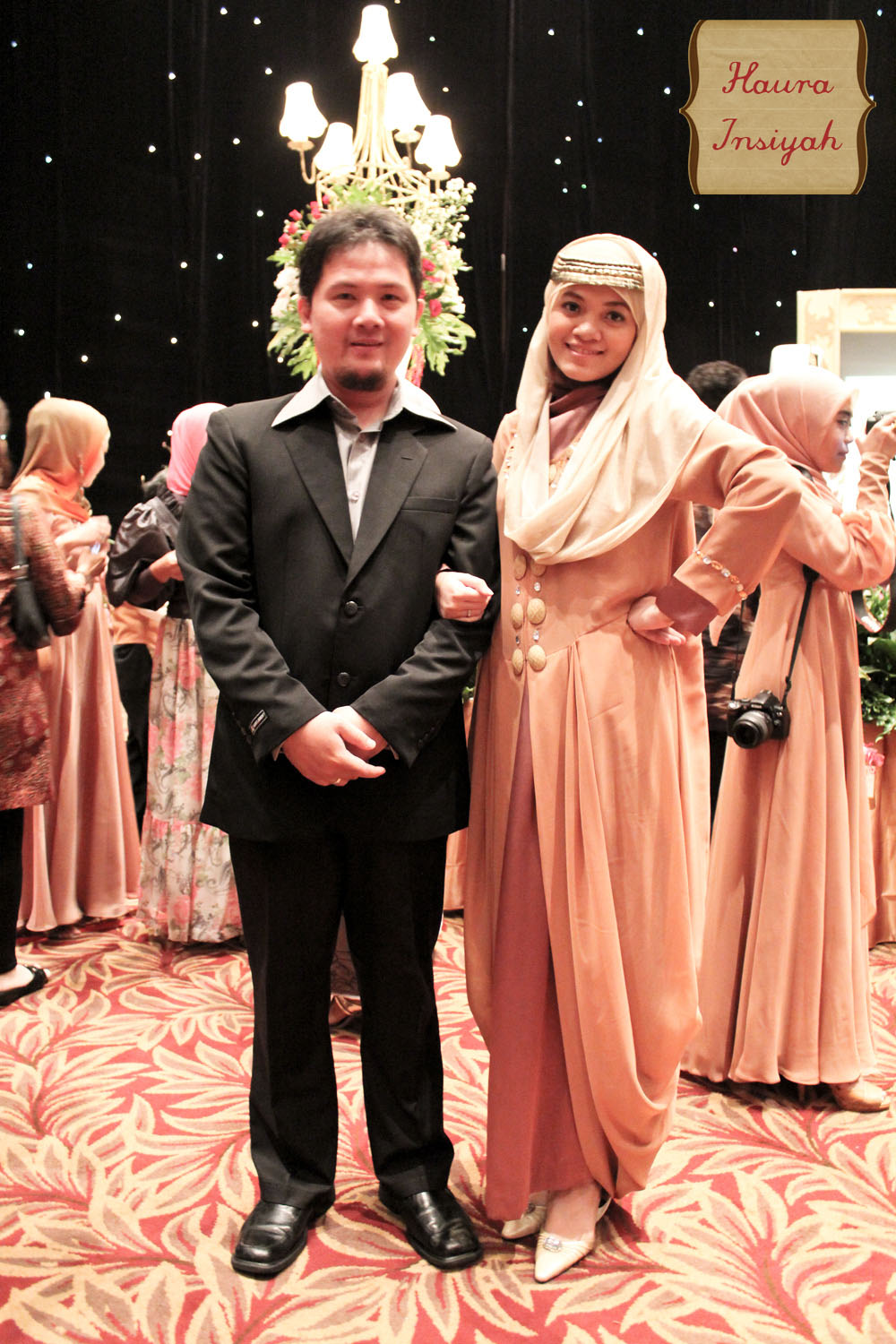 nadya-3-of-2-copy Style Inspiration: My Brown Abaya