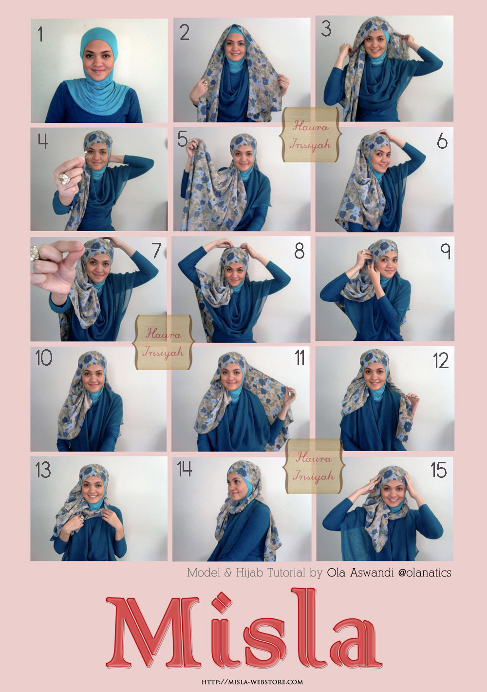 tutorial-2-fixed-haura1 Straight Shawl Tutorial 2