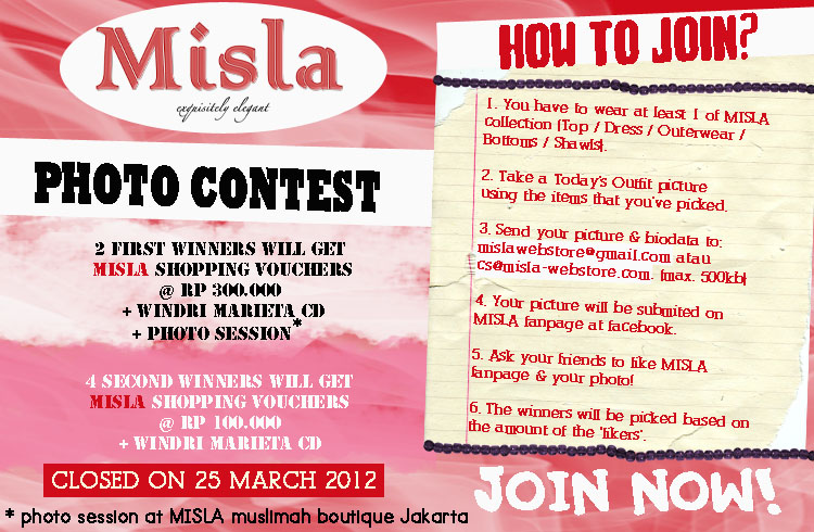 photo-contest-lebar-2 MISLA Photo Contest
