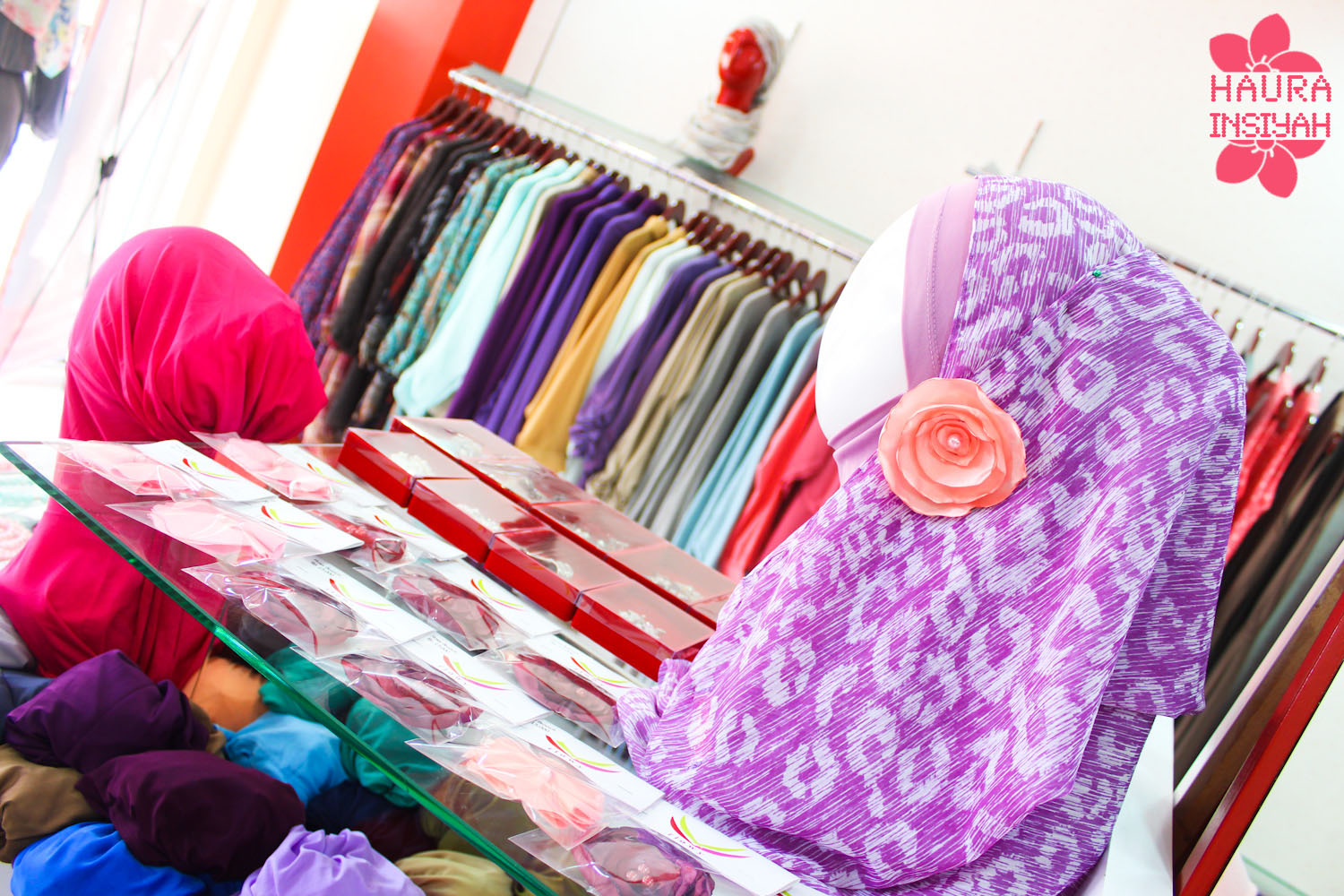 12-misla1 What Can You Find at MISLA Muslimah Boutique?