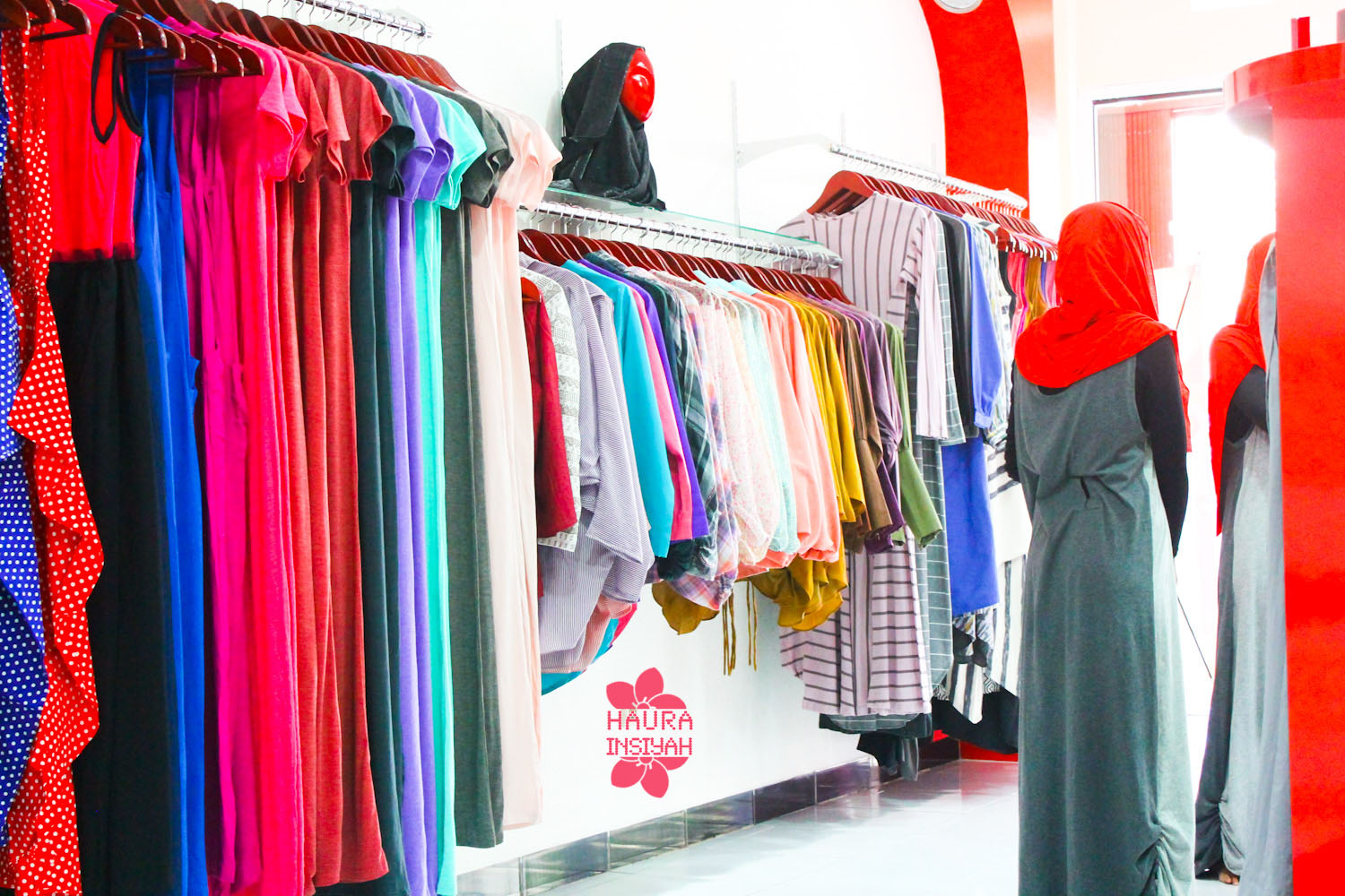 5-misla2 What Can You Find at MISLA Muslimah Boutique?
