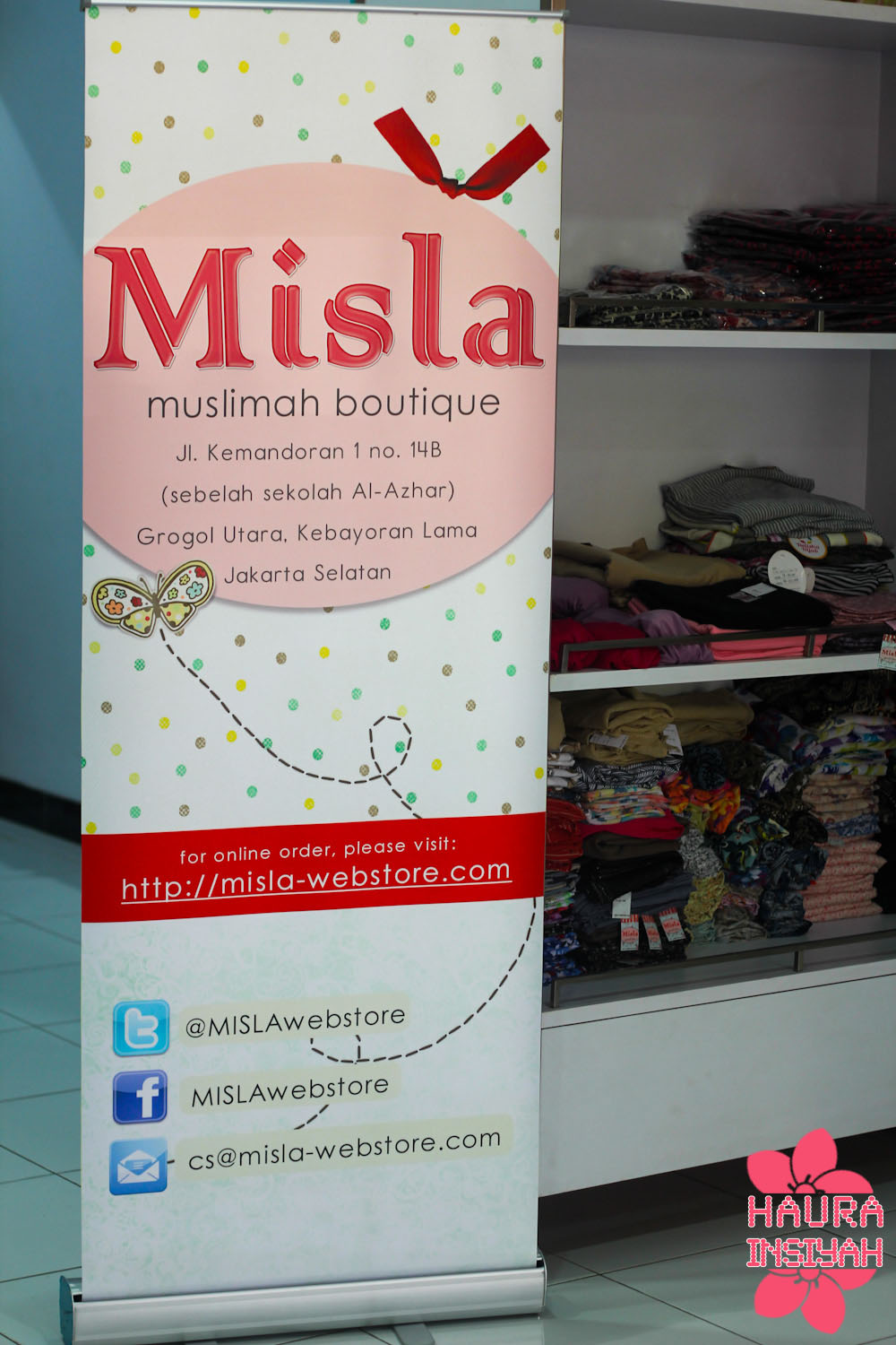 7-misla1 What Can You Find at MISLA Muslimah Boutique?