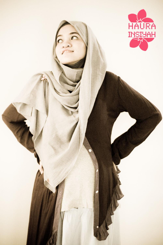 shawl-15-of-21-copy Plain Shawl For Fun