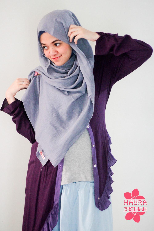 shawl-17-of-21-copy Plain Shawl For Fun