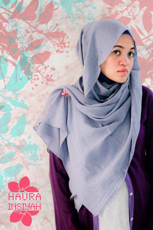 shawl-19-of-21-copy Plain Shawl For Fun