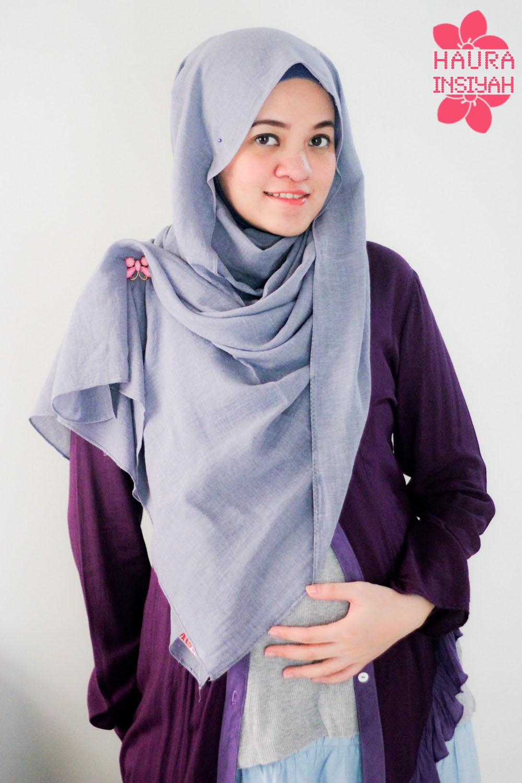 shawl-2-of-21-copy Plain Shawl For Fun