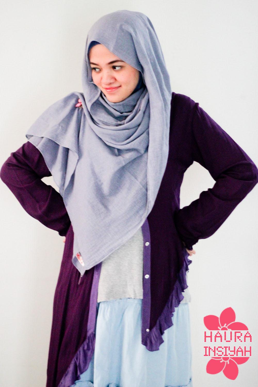 shawl-20-of-21-copy Plain Shawl For Fun