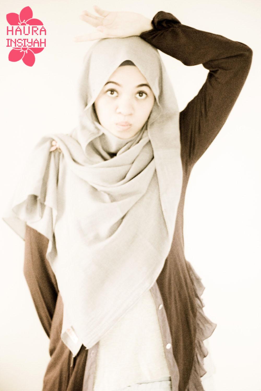 shawl-6-of-21-copy Plain Shawl For Fun