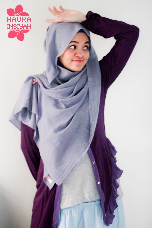 shawl-7-of-21-copy Plain Shawl For Fun