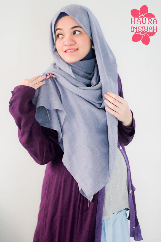 shawl-9-of-21-copy Plain Shawl For Fun